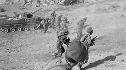 Самые страшные советские потери в Афганистане