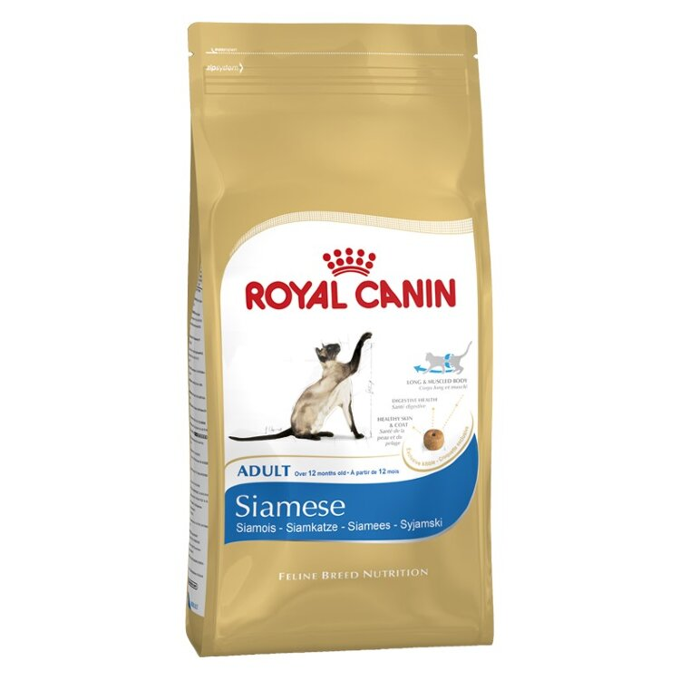 Корм royal canin club special performance