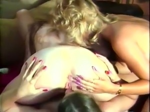 Sex orgy in georgetown mississippi