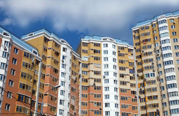 Откуда взялся феномен «обжитой» квартиры