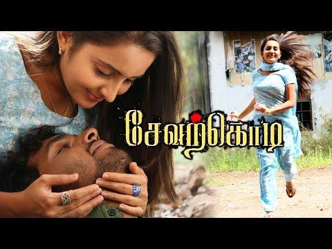 Malayalam Movies - Downloadcom
