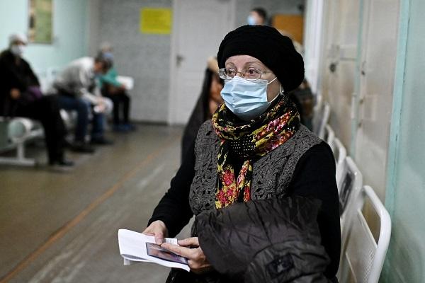Назван способ снизить риск заражения коронавирусом