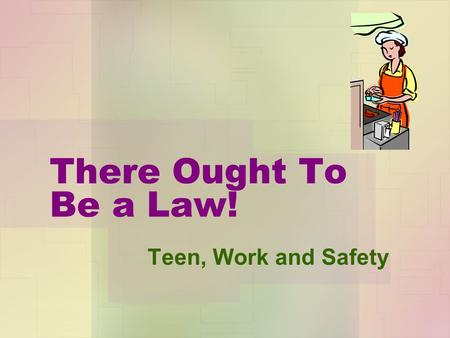 Advising people on their legal positions - Law Teacher