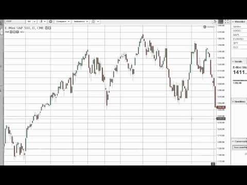 Долгосрочные форекс сделки