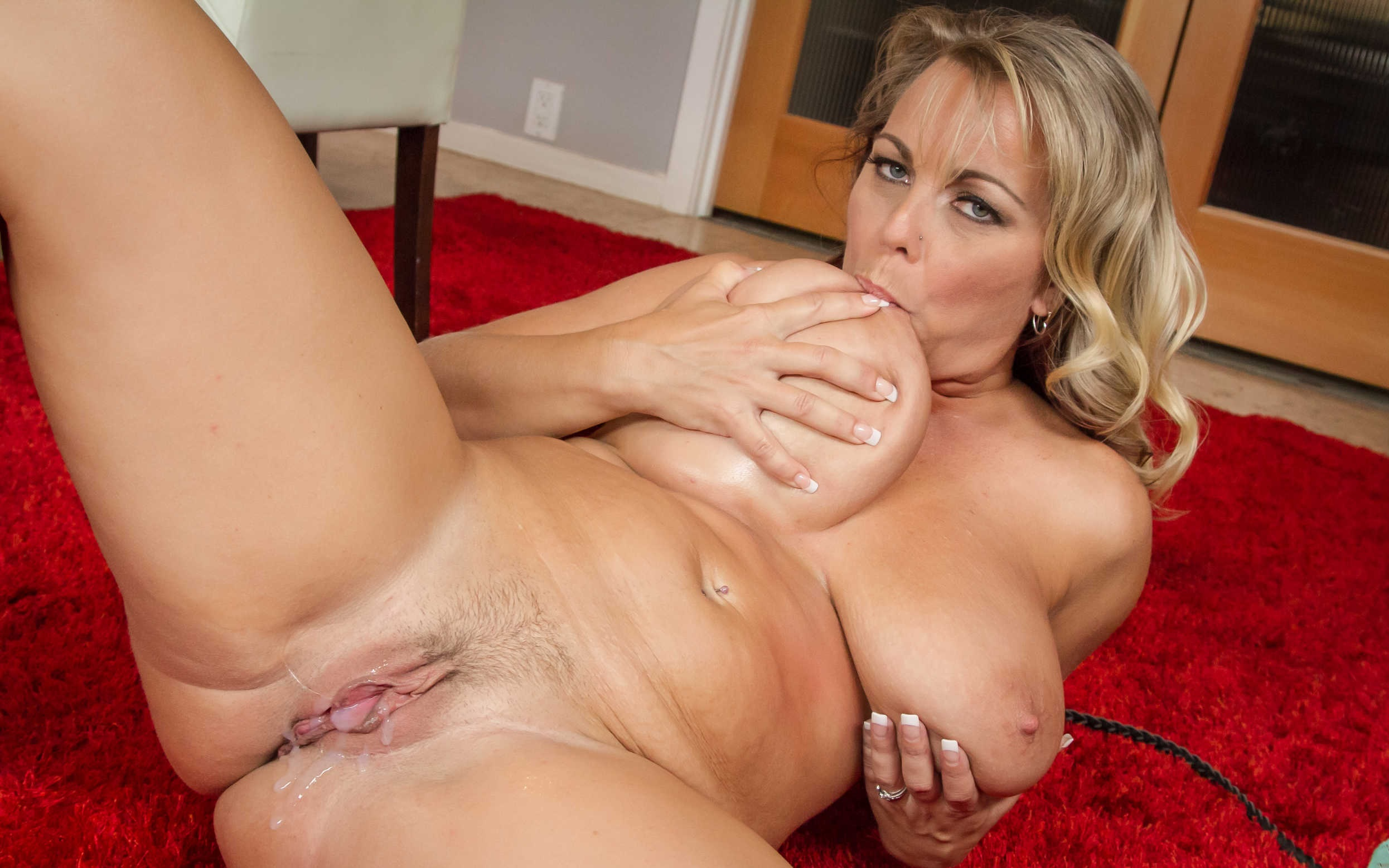 woman-teaches-free-sexy-mature-women-wife-finally