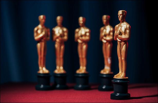 Премия «Оскар» в2021 году пройдет вочном формате