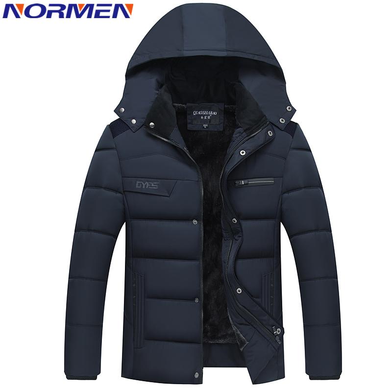 Алиэкспресс на русском зимняя одежда мужская
