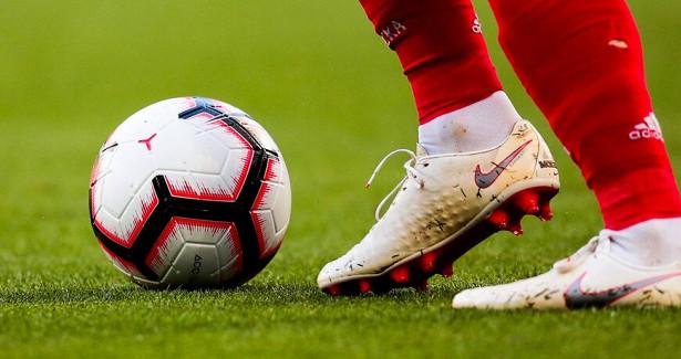 Паскуаль назвал причины поражения «Зенита» от«Барселоны»