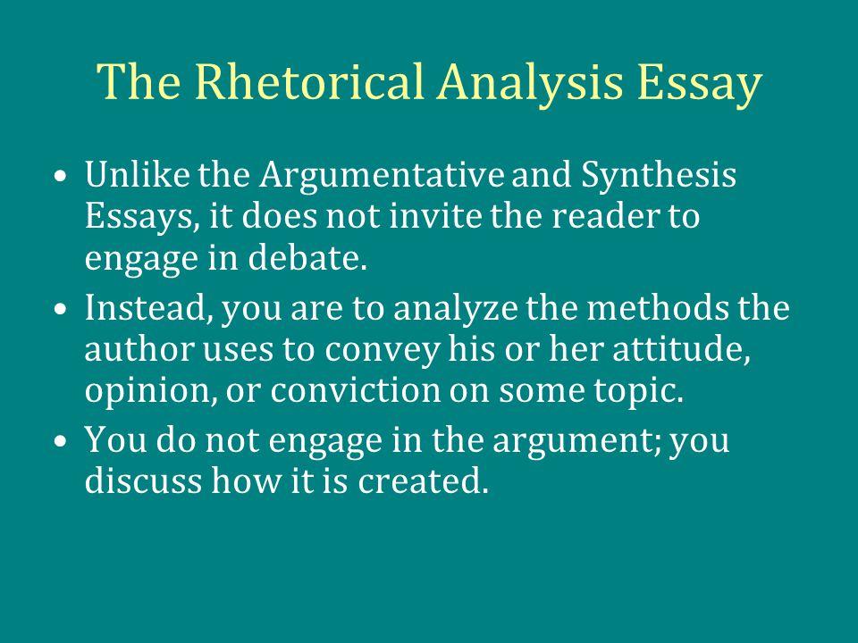 english debates essay  health essay writing also personal essay samples for high school photosynthesis essay