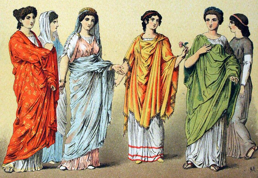 Griechenland die Frau - Partnersuche, Partnervermittlung