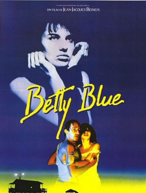 Top Betty Blue Movies Online Free 2018, Betty Blue Movie