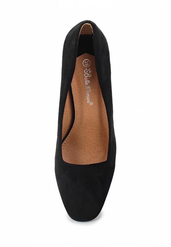 Женская обувь в калининграде