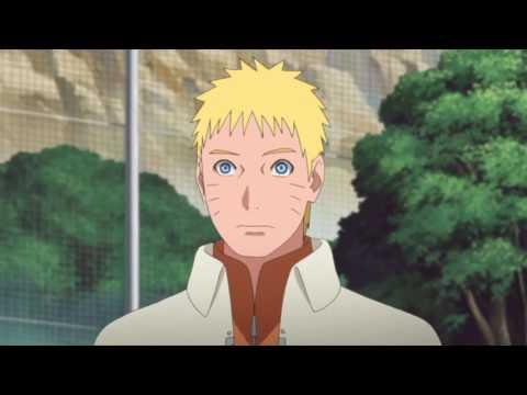 Naruto the Last, le film 2014 Film Complet VF (HD