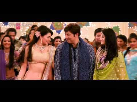 Bollywood HD Videos, Hindi HD Video Songs, Latest