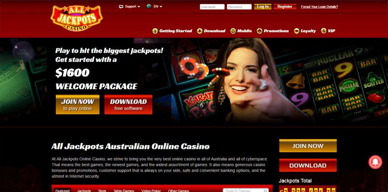 бездепозитный бонус казино jackpot