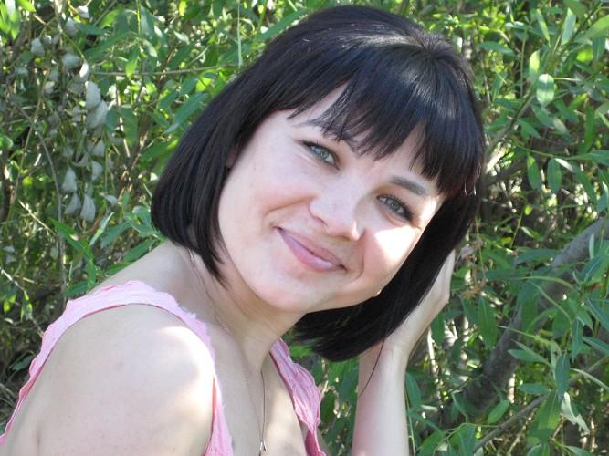 Знакомства женщин за 45 белгород