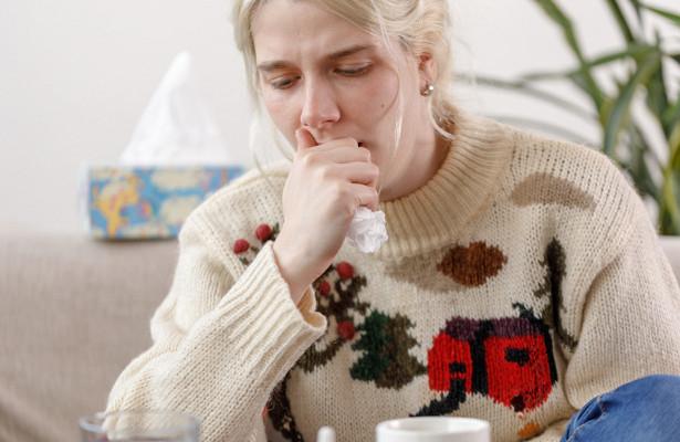 Какправильно восстановить легкие после болезни