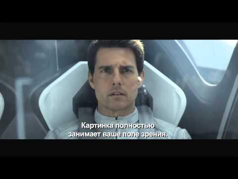 Tom Cruise - Home - Facebook