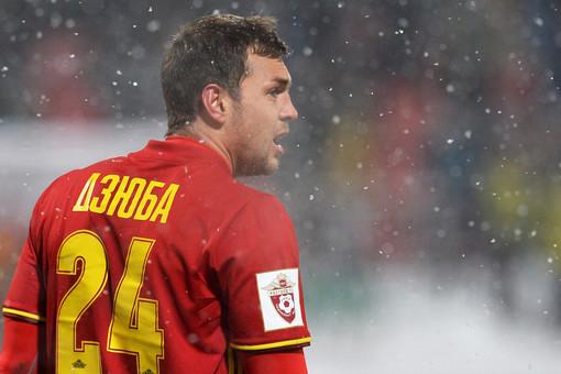 Стал известен самый высокооплачиваемый футболист России