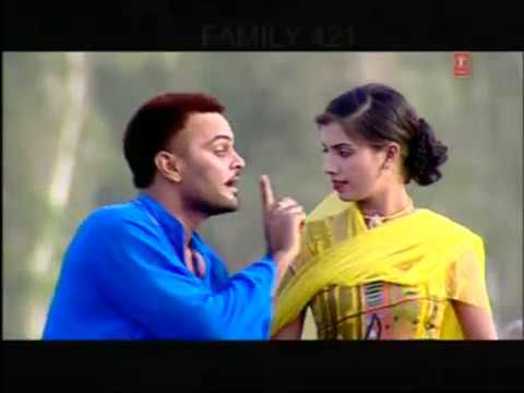 Punjabi Films - YouBollycom