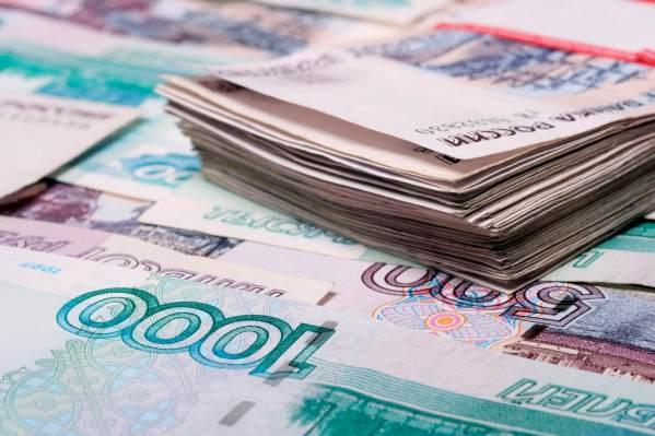 Глава Аргаяшского района получил «черную метку» из-занецелевых расходов