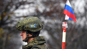 Пока вынеуснули: «провал» России вКарабахе обрадовал Киев