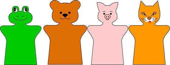 вязаные спицами платья для малышей с описанием