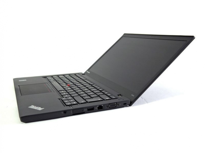 User guide lenovo t440