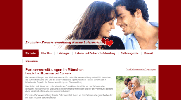 Aktuelle Nachrichten - Braunschweiger Zeitung