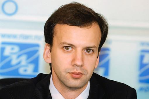 Дворкович прокомментировал возможный бойкот ЧМ-2018