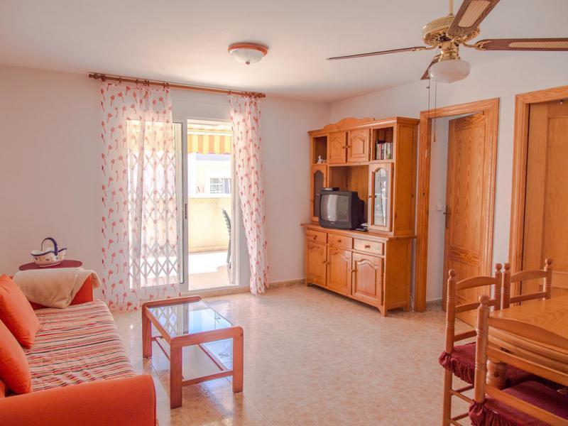 Недвижимость в Торревьехе Купить жилье недорого
