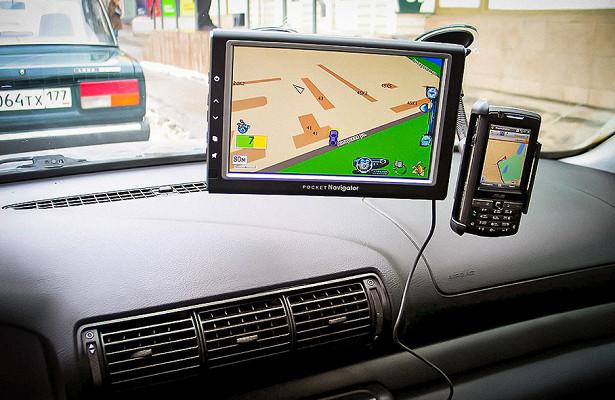 Без«Яндекса» иGoogle: вРФсоздадут единую систему навигации наавтодорогах