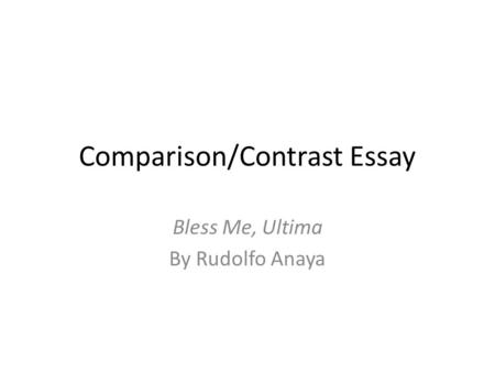 Write my creative title maker for essays