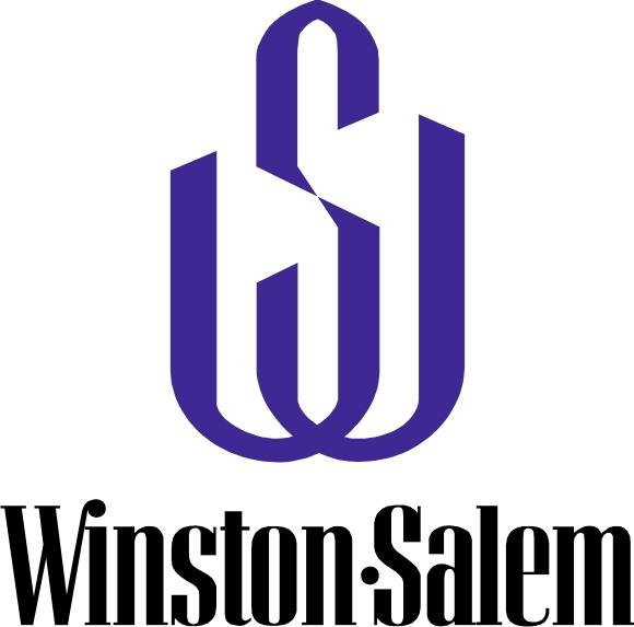 Winston salem savings and loan