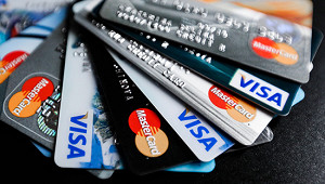 ВГосдуме предложили наказывать банки занавязывание кредиток