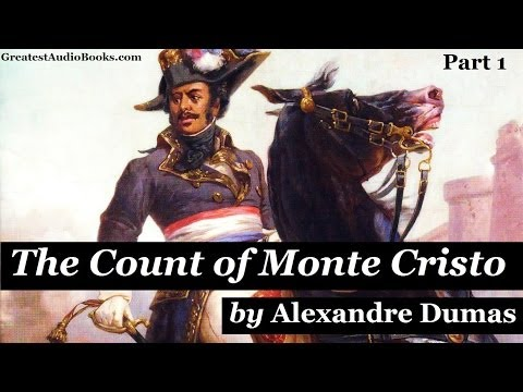 Count of monte cristo thesis