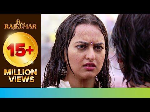 R Rajkumar Song 3GP Mp4 HD Video Download
