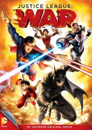 Justice League Full Movie - 2017 Online FREE DC