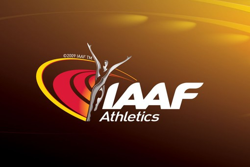 Спортсменка изМордовии выиграла ЧРпоходьбе на50кмсмировым рекордом