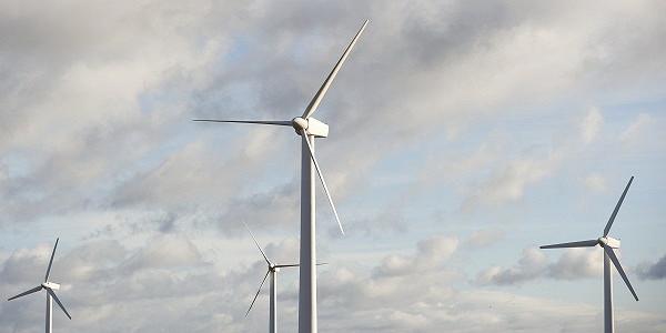 Возобновляемая энергетика должна развиваться порыночным принципам— Минэнерго