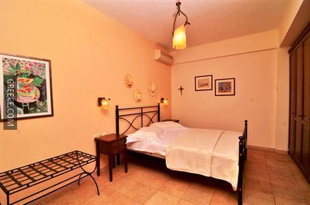 Гостиницу в Игуменица форум