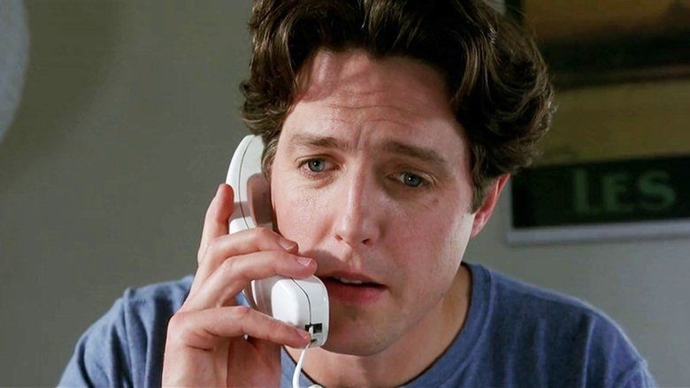 Watch Notting Hill Full Movie - Video Dailymotion