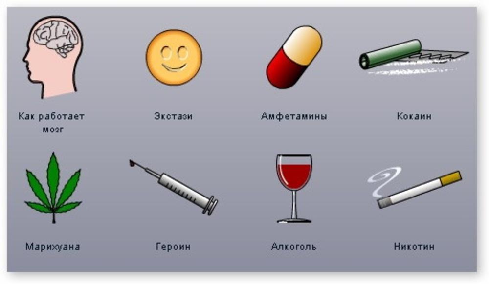 Amphetamin feucht machen