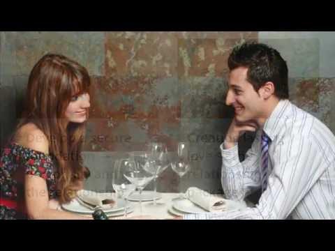 Italiener flirten besser