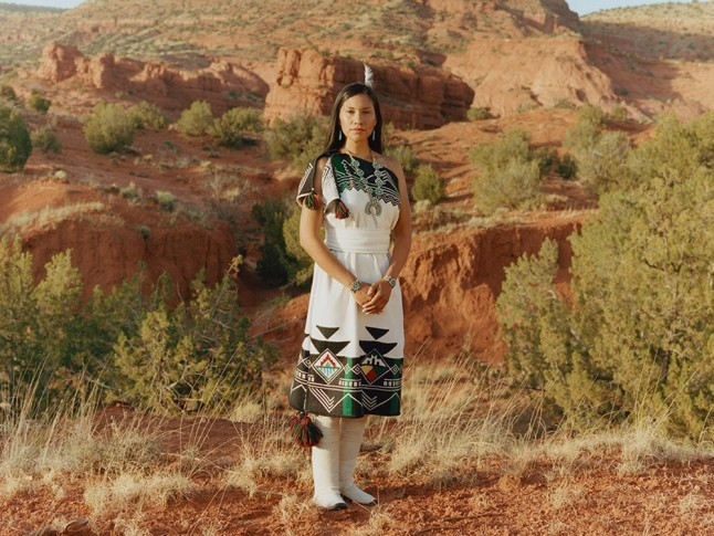 Free native american dating sites only