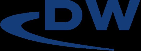 Deutsche partnersuche