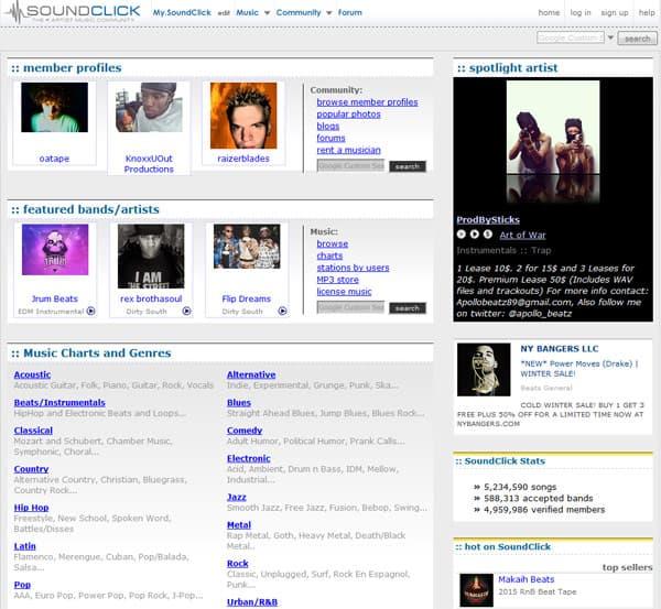 FrostWire - Cloud Downloader, BitTorrent Client, Media