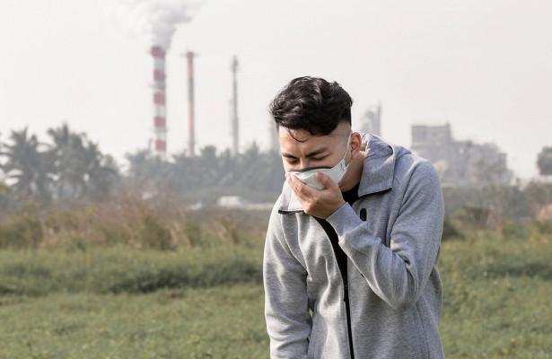 ВРоссии выявлено 26689новых случаев коронавируса