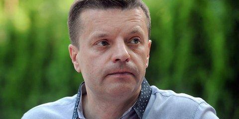Леонид Парфенов: Небыло ещеболее мирного времени, чемсейчас