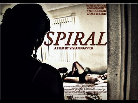 Watch Pinoy Movies #y (2014) Online for FREE - Filikula